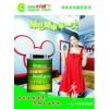 CCTV推荐品牌大自然漆 家福康大自然漆招商