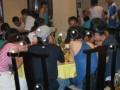 《中国义乌商业外贸群》第八次活动照片 (601播放)