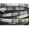 SPB1860皮带、工业皮带