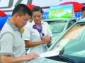 明年开始消费者买降价车将能少交税