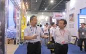 2013义乌电子商务博览会 (4)