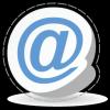 B2B邮件发送数量多价格优惠,代发邮件,网络营销推广,邮件营销推广