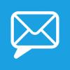 邮件发送,代发邮件,网络营销推广,邮件营销推广,量多价格优惠