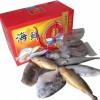 土豪银海鲜大礼包580元混包装,新年礼品