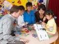 聚焦十八届三中全会教育改革:向着公平普惠的目标