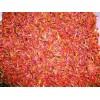 红花、农业