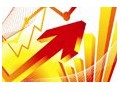 A股纳入MSCI指数6月份见分晓 万亿元资金候场