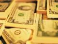外币理财收益上扬 专家建议不必盲从