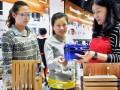 第三届义乌进口商品展昨开幕
