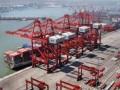 外媒:中国大量进口资源 吸引世界商品市场关注
