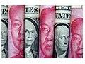 中国持有美国国债规模跌至14个月新低