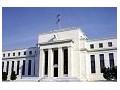 美联储再减100亿美元QE 重申长期维持宽松政策