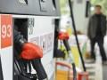 明起国内油价将上调 每升或涨0.11元