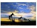美国放宽长达40年原油出口禁令