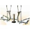 双人椭圆机、运动器材