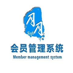 深圳市月月旺科技有限公司
