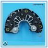 生产供应各种规格汽车发电机整流器 整流桥 调节器