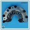 品质保证 专业生产 厂家直销 汽车整流器 整流桥 ABZ200
