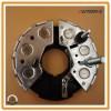 品质保证 专业生产 厂家直销 汽车整流器 整流桥 ABZ311