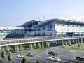 义乌机场年旅客吞吐量突破120万人次