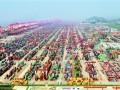 上海自贸区试点28项经验全国推广