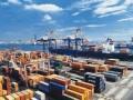 上海海关14项自贸区新政在全国推广