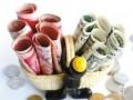 美银美林:人民币大幅贬值是全球经济面临的重大尾部风险