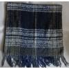 纺织,围巾,搭配