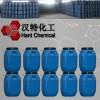 面料复合专用胶粘剂 环保复合白乳胶 防水净味