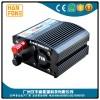 电子电源逆变器200W