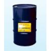 爱迪斯重庆PBR防水层聚合物改性沥青涂料