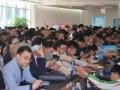 2016中国国际电子商务博览会精彩回眸