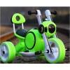 儿童滑板车双脚踏板车小孩宝宝剪刀车摇摆车