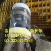 聚四氟乙烯防泄漏法兰防护罩、阀门保护罩