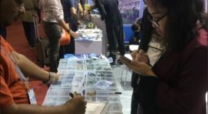 2019中国义乌五金电器博览会暨智能电子及数码配件展隆重开幕